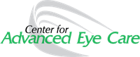 Center For Advanced Eye Care