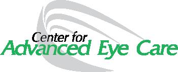 Center For Advanced Eye Care