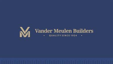 Vander Meulen Builders, Inc.
