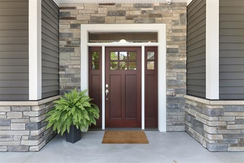 Gallery Image Exterior_-BOH_Entrance_Door.jpg