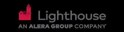 Gallery Image logo_lighthouse_alera_group_2.png