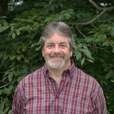 Rick Rottschafer