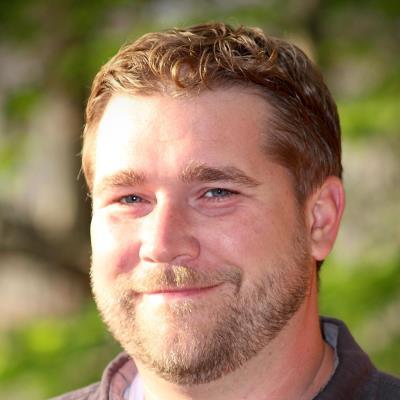 Jeff Swieringa