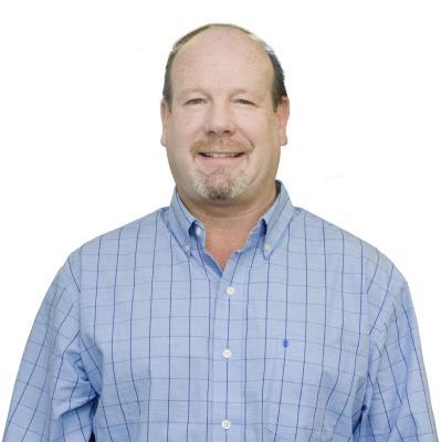 Derrick Schabbel