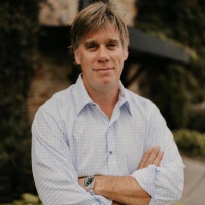Michael Bosgraaf