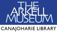 Arts Factory of Montgomery County Members Show at the Arkell Museum & Canajoharie Library