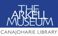 The Arts Factory Members Show at the Arkell Museum & Canajoharie Library