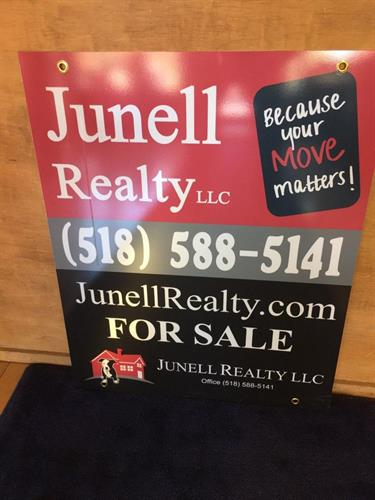 Gallery Image Junell_Realty_sign.jpg