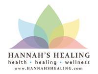 Spiritual Self-Help Book Club: E Squared by Pam Grout