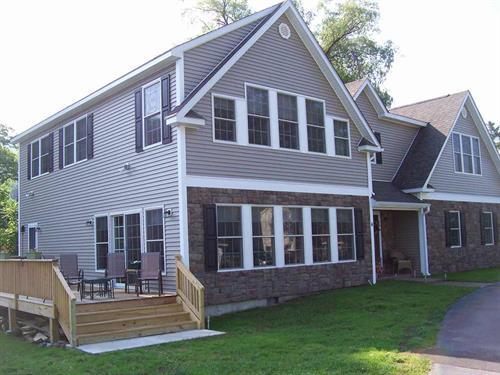 Gallery Image Keating-House-6.jpg