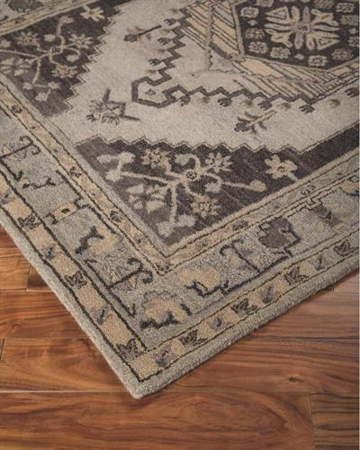 Accent Rugs/Area rugs