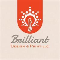 Brilliant Design & Print