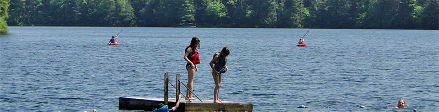 Lapland Lake Nordic Vacation Center