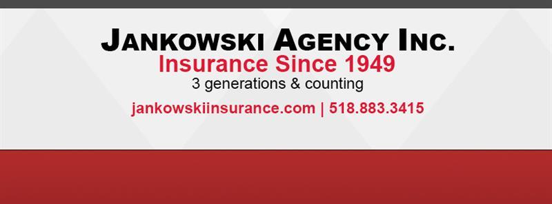 Jankowski Agency, Inc.