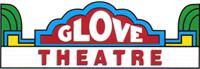 The Glove Theatre Presents: Jammin' at The Glove