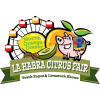 La Habra Citrus Fair 2021