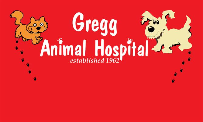 Gregg Animal Hospital