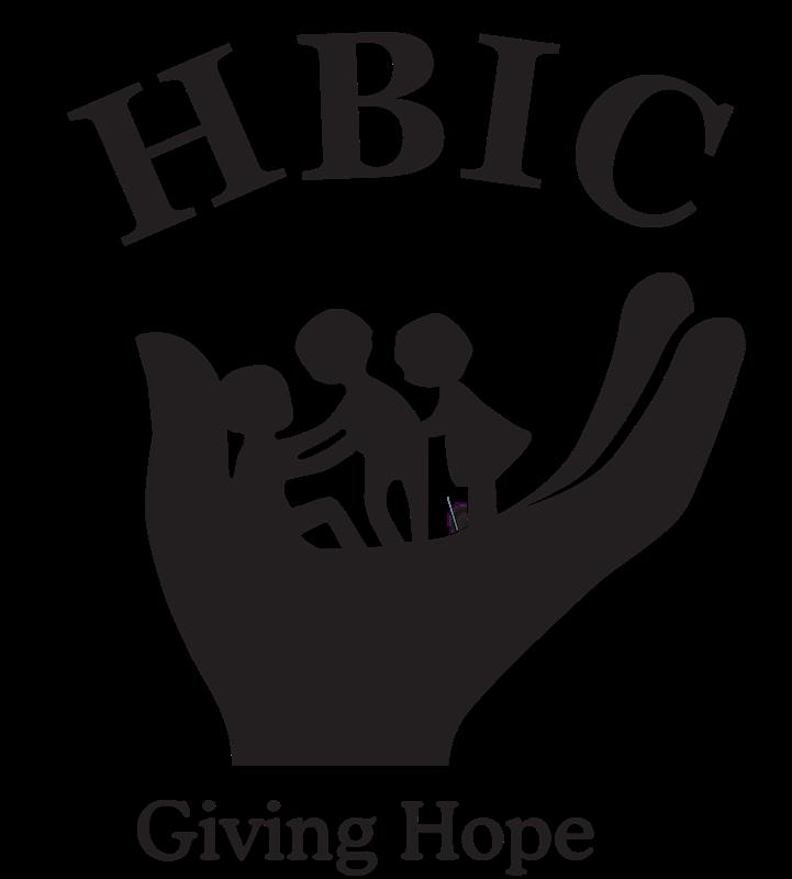 Help for Brain Injured Children, Inc. (HBIC)
