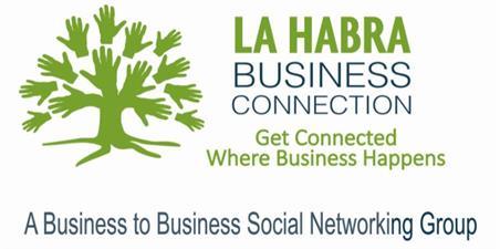 La Habra Business Connection