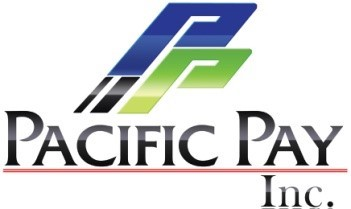Pacific Pay Inc.