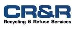 CR&R Environmental Services