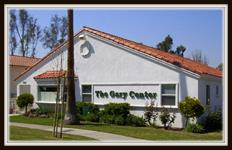 VCC:The Gary Center