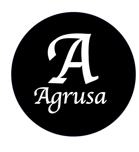 Gallery Image Agrusa-Icon-Black-Round.png