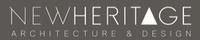 New Heritage Architecture & Design