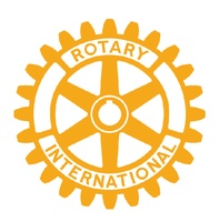 Central Lakes Rotary