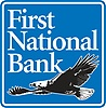 First National Bank - Crosslake