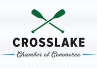 Crosslake Chamber of Commerce