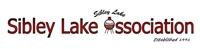 Sibley Lakes Association