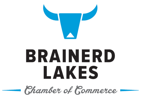 Brainerd Lakes Chamber & BLAEDC: Accessing Relief through the Federal CARES Act