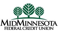 Mid Minnesota Federal Credit Union - Brainerd