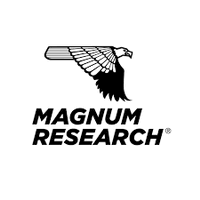 Magnum Research Inc.