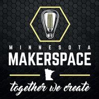 Minnesota Makerspace