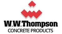 W.W. Thompson Concrete Products