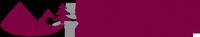 B. Johnson and Associates, Ltd. - Brainerd