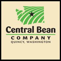 Central Bean Company