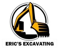 Eric's Excavating