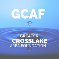 Greater Crosslake Area Foundation