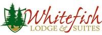 Whitefish Properties