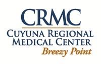 Cuyuna Regional Medical Center - Breezy Point Clinic