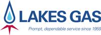 Lakes Gas