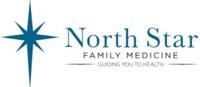 North Star Family Medicine