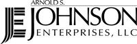 Arnold S. Johnson Enterprises, LLC
