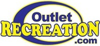 Outlet Recreation.com