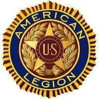Pequot Lakes American Legion Post #49