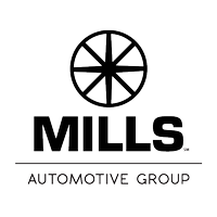Mills Ford Lincoln of Baxter