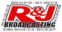 R & J Broadcasting - Brainerd